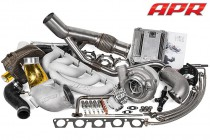 APR Stage 3 GTX Turbokit AUDI TTRS RS3 2,5 TFSI