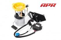 APR LPFP nízkotlaká palivová pumpa do nádrže
