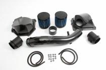DINAN Sportovní karbonové sání BMW M2 F87