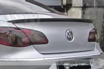 Zadní spoiler VW Passat CC SRS-Tec