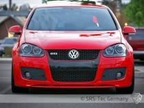 Lízátko pod přední nárazník V-Style VW Golf 5 GTI GT SRS-Tec