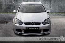 Lízátko pod přední nárazník V-Style VW Golf 5 SRS-Tec