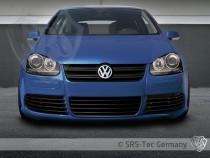 Přední nárazník G5-R32 VW Golf 5 SRS-Tec