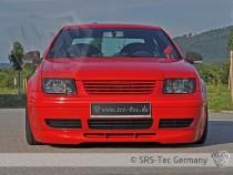 Lízátko nárazníku Jubbi-Style VW Bora SRS-Tec