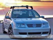 Lízátko nárazníku GLI-Style VW Bora SRS-Tec