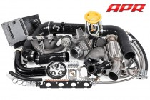 APR Stage 3 GTX Turbokit 2,0 TFSI Octavia RS, Golf GTI, A3, TT, Leon