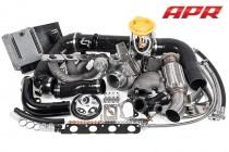 APR Stage 3 GTX Turbokit 2,0 TFSI Golf GTI RD30 ED35, Scirocco R, Leon Cupra