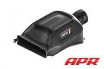 APR Karbonové sání 1,8 & 2.0 TSI - Filterbox