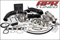 APR Stage 3 Turbokit 2,0 TSI Octavia RS, Golf GTI, A3, TT, Leon