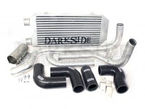 Intercooler kit pro 1,9 TDI ASZ 96kW EGR off Darkside Developments