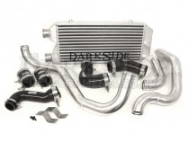 Intercooler kit pro 1,9 TDI 66-81kW ALH AGR AHF ASV Darkside Developments