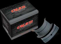 """Calico - Kliková ložiska """"lágry"""" pro motor 2,7T V6 Biturbo"""
