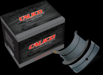 "Calico - Kliková ložiska ""lágry"" pro motor 3,2 VR6 R32"