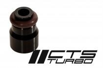 Podložky pod krátké vstřikovače pro 1,8T CTS Turbo