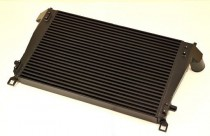 Intercooler kit 2,0 TSI Škoda Octavia III RS Superb FMMK7FMIC Forge Motorsport