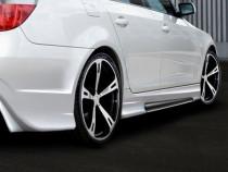 Maxton Design Prahové lišty Generation V BMW 5 E60/61