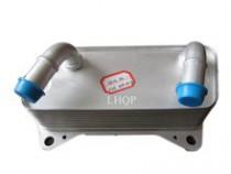 Olejový chladič DSG převodovky OEM+