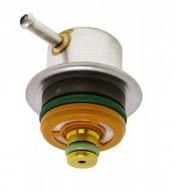 4 barový regulátor tlaku paliva 1,8T 20V OEM 4b FPR