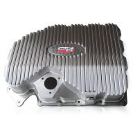 Hliníková olejová vana s lepším chlazením a větší olejovou náplní pro 1,8 & 2,0 TSI MQB Bar-Tek Motorsport