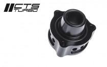 Adaptér ventil adaptér CTS Turbo 1,8 & 2,0 TFSI TSI