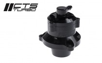 Blow off ventil CTS Turbo 2,0 TFSI TSI