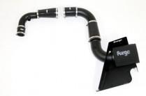 Forge Motorsport Kit sání s PiperCross filtr pro Škoda Octavia II RS 2,0 TSI