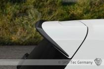 Nástavec zadního křídla VW Golf 6 R GTI GTD SRS-Tec