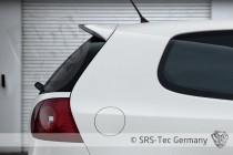 Nástavec zadního křídla VW Golf 5 GTI R32 SRS-Tec