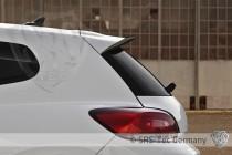 Nástavec zadního křídla VW Scirocco SRS-Tec