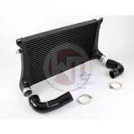 Intercooler kit pro 2,0 TSI MQB Octavia RS, Golf GTI, Cupra S3 - Wagner Tuning