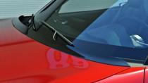 Maxton Design Límec kapoty Mazda MX-5 Mk4 - texturovaný plast