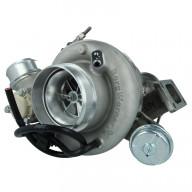 Turbodmychadlo BorgWarner EFR 9180 T3 SingleScroll 0.83 s WG