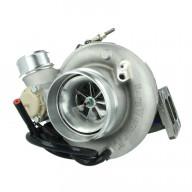 Turbodmychadlo BorgWarner EFR 9180 T4 TwinScroll 1.05 bez WG