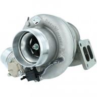 Turbodmychadlo BorgWarner EFR 9274 AL T4 TwinScroll 1.05 bez WG