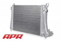 APR Intercooler kit 1.8 & 2,0 TSI MQB