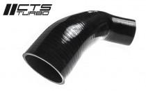 Silikonová sací hadice 1,8 & 2,0 TSI MQB CTS Turbo