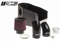Sportovní odcloněné sání pro 3,2 VR6 3,2 & 3,6 FSI R32 CTS Turbo