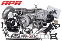 APR Stage 3 Turbokit EFR7163 AUDI S3 8V 2,0 TSI MQB