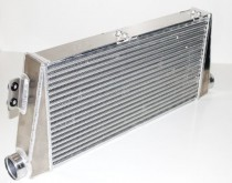 Intercooler kit AUDI TT 1.8T 225hp FMTT225 Forge Motorsport