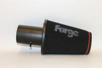 Forge Motorsport náhradní vzduchový filtr pro karbonové sání - pěnový