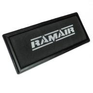 Ramair pěnový vzduchový filtr / vložka filtru VW Golf GTI Passat Eos Scirocco 2,0 TSI TDI CAWB CBFA CCTA CCZA