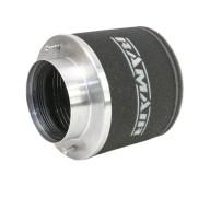 Ramair pěnový vzduchový filtr / vložka filtru AUDI A4 A5 S4 S5 3,0 TDI TFSI 2,7 3,2 FSI