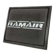 Ramair pěnový vzduchový filtr / vložka filtru Škoda Superb 1,9 TDI 1,8T 2,5 TDI 2,8 V6