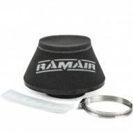 Ramair pěnový vzduchový filtr / vložka filtru BMW 316i 318i E46