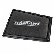 Ramair pěnový vzduchový filtr / vložka filtru Renaul Megane RS250 RS265
