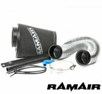 Ramair SR Kit sání a pěnový vzduchový filtr SEAT Leon Cupra R1,8T 210/225hp