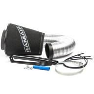 Ramair SR Kit sání a pěnový vzduchový filtr AUDI S3 TT1,8T 210/225/240hp