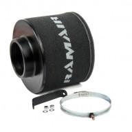 Ramair SR Kit sání a pěnový vzduchový filtr BMW 330i 330Ci 330xi E46