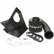 Ramair Jetstream Kit sání a pěnový vzduchový filtr BMW 330i 330Ci 330xi E46