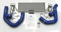 Twintercooler kit Audi TT 2.0TFSI FMINTFSITT Forge Motorsport